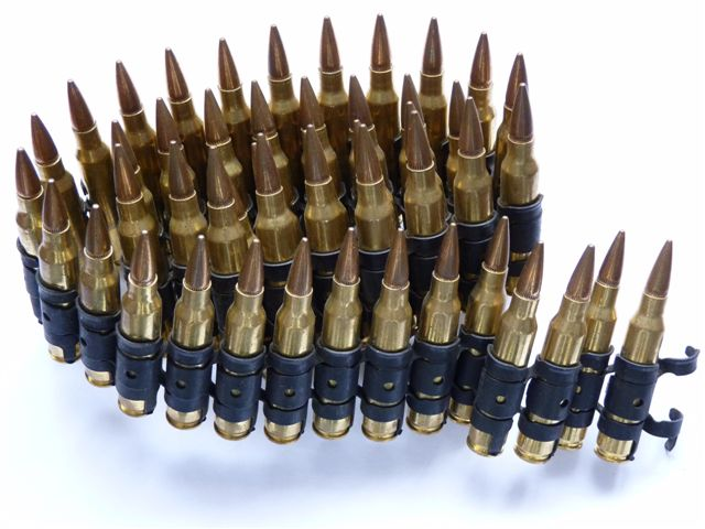 50-linked-inert-5.56mm-nato-machine-gun-cartridges-168-p.jpg